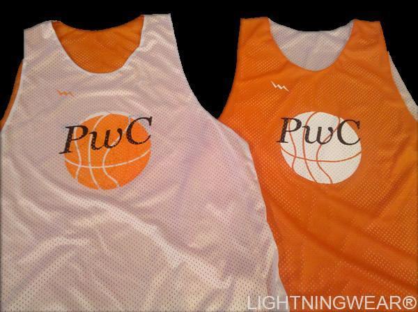 pwc-basketball-pinnies-youth
