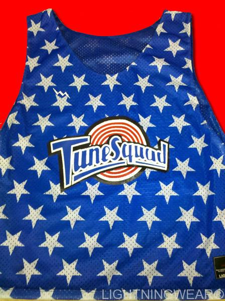 tune squad pinnies (3)
