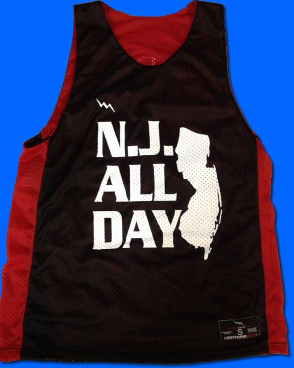 wholesale basketball jerseys