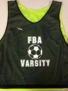 fba-varsity-soccer-225x300