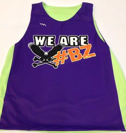 we are #bz pinnies