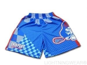 custom-lacrosse-shorts