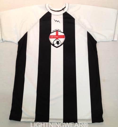 60b4e9ae6 Soccer Uniforms Custom - The Lightningwear