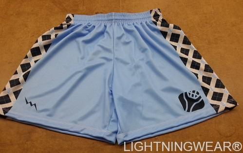 girls lacrosse shorts timperly