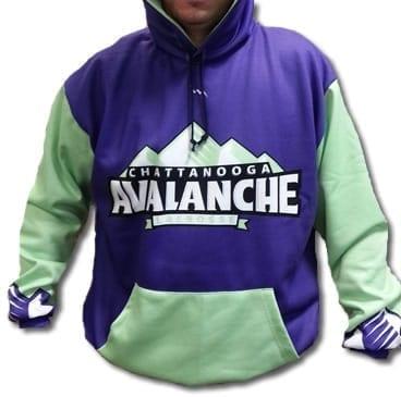 custom-hooded-sweatshirts