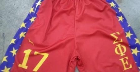 sigma-phi-epsilon-shorts
