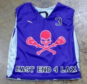 lacrosse uniforms boys