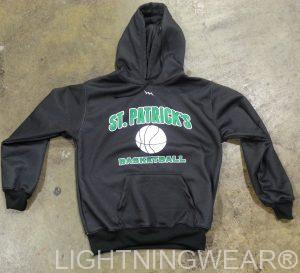 custom-basketball-sweatshirts1-300x273