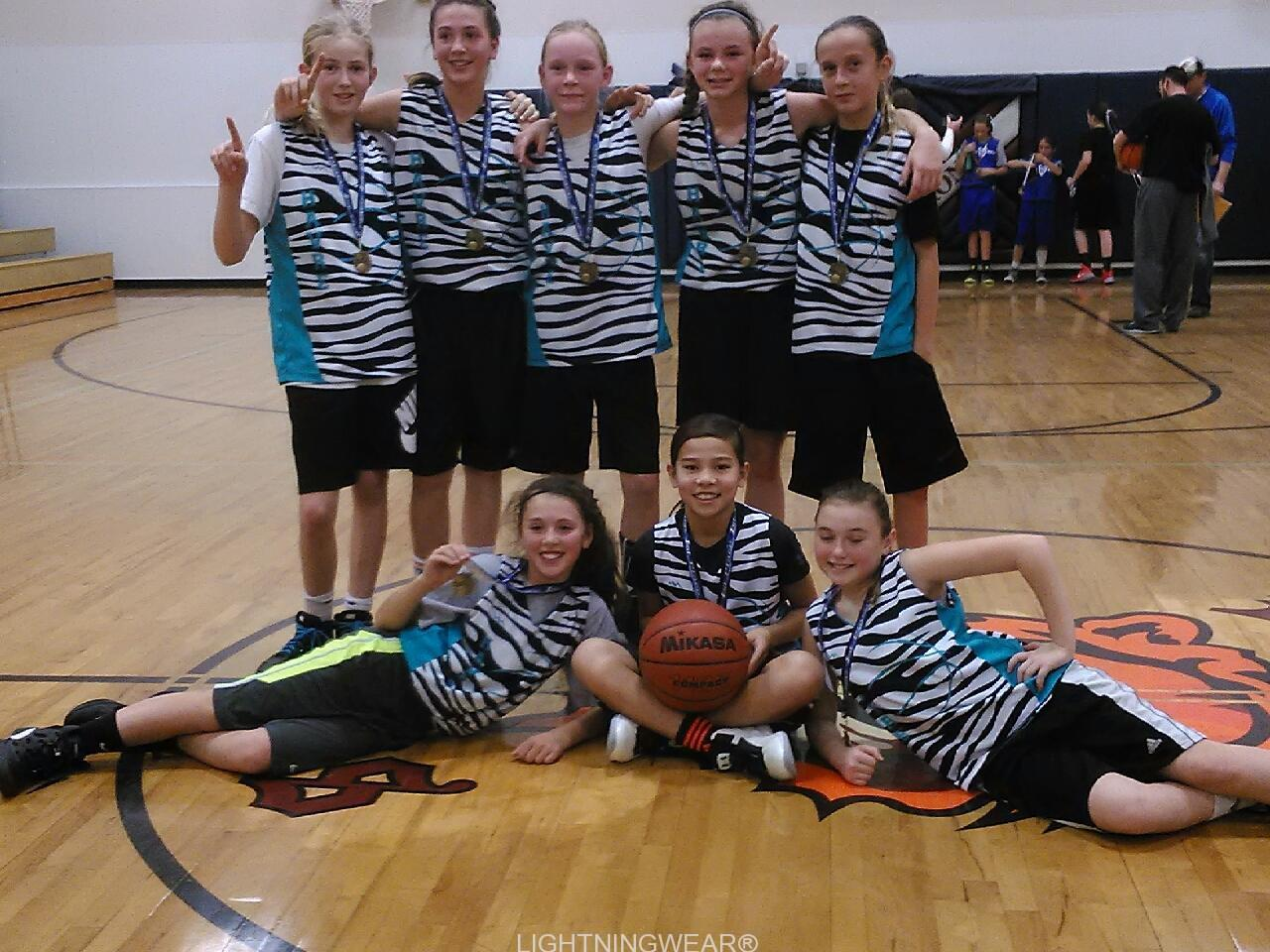 girls basketball jerseys
