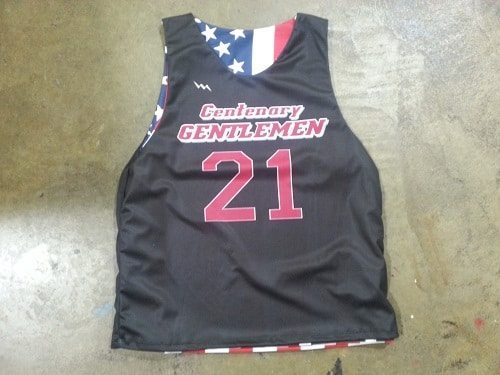 d34f98e8c USA Flag Basketball Uniforms - The Lightningwear