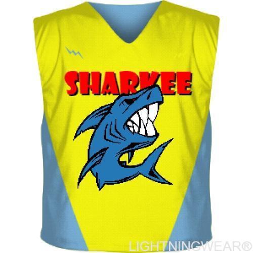 manufacturer-lacrosse-uniforms