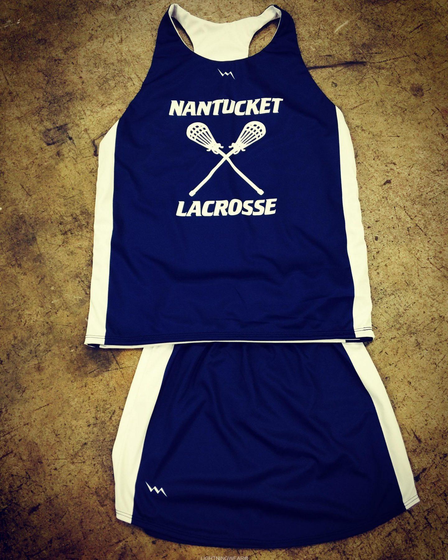 womens lacrosse jerseys