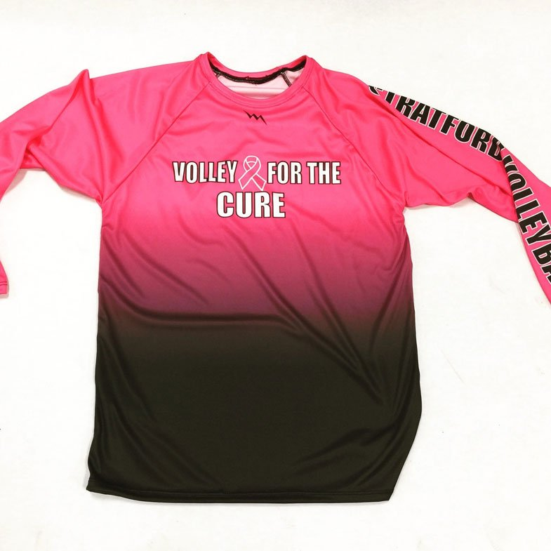 long-sleeve-volleybal