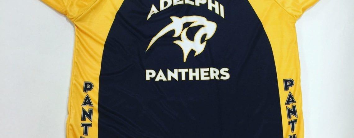 541080c61 lacrosse long sleeve shooter shirts