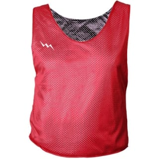 Youth Lacrosse Pinnie