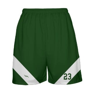 Mens Basketball Shorts - Sublimated Basketball Ð¡