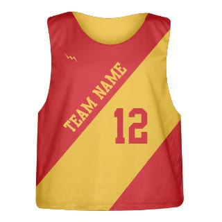 018d68977 Sublimated Reversible Jerseys - Mens Reversible Jerseys