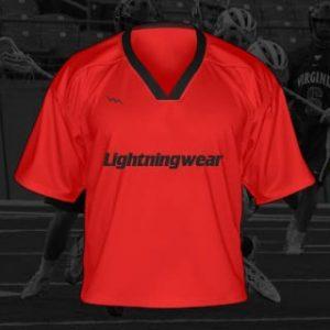 Lacrosse Jersey