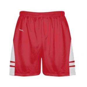 The Original Lacrosse Short