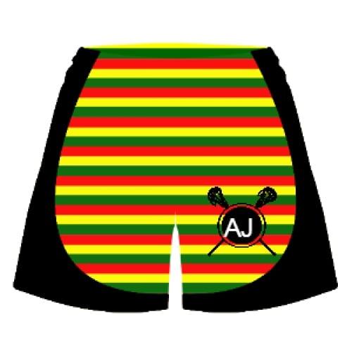 Birthday+Shorts+-+Custom+Lacrosse+Shorts