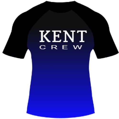 Crew Pinnies - Custom Crew Shirts