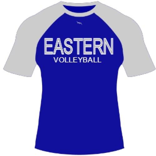 Volleyball+Jerseys+|+Custom+Pinnies