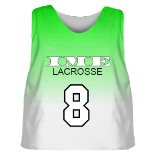 Youth Lacrosse Uniforms
