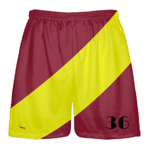 Shorts+5
