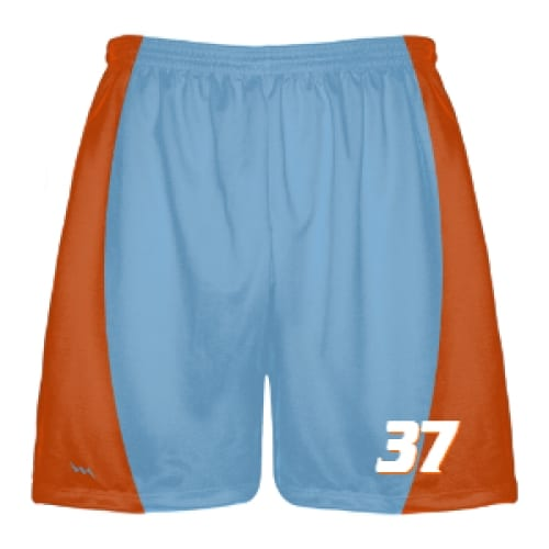 Shorts+10