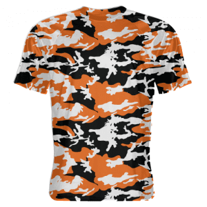 CAMOUFLAGE_SHOOTER_SHIRT