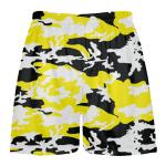 camo-lax-shorts