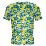 digital-camo-shirt