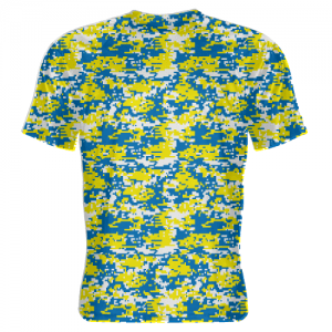 digital-camo-shirt