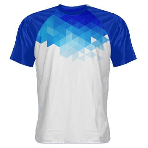 LightningWear-Abstract-Blue-Shooter-Shirts-Sublimated-Shooting-Shirt-B07937CNGZ.jpg