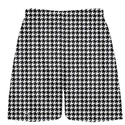 LAX World Lacrosse Men/'s Shorts Boxes Small Medium /& Large NEW