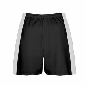 Black-Lacrosse-Shorts