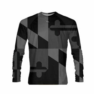 Black-Out-Maryland-Long-Sleeve-Shirt