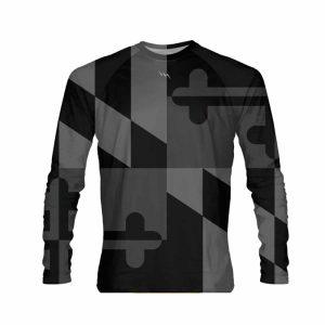 Black-Out-Maryland-Long-Sleeve-Shirt