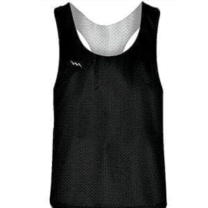 LightningWear-Blank-Womens-Pinnies