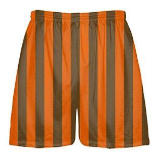 Lacrosse-Shorts