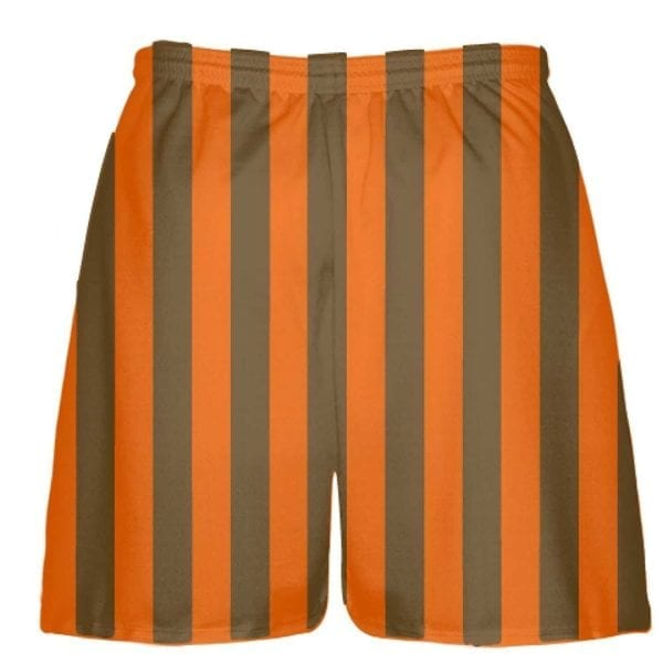 LightningWear-Brown-and-Orange-Lacrosse-Shorts-B078M9VWYZ-2.jpg