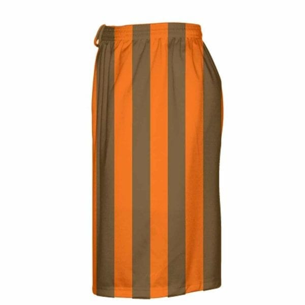 LightningWear-Brown-and-Orange-Lacrosse-Shorts-B078M9VWYZ-3.jpg