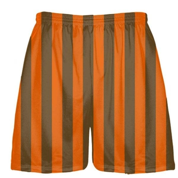 LightningWear-Brown-and-Orange-Lacrosse-Shorts-B078M9VWYZ.jpg