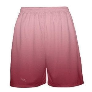 Cardinal-Red-Basketball-Shorts