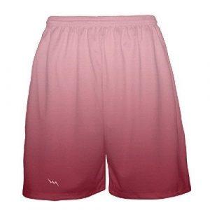 Cardinal-Red-Basketball-Shorts