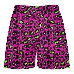 Cheetah-Shorts-Pink-Cheetah-Shorts