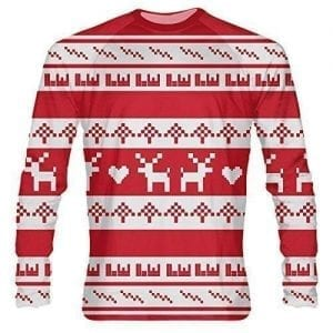 Christmas-Long-Sleeve-Shirts