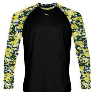 Long-Sleeve-Hockey-Shirts