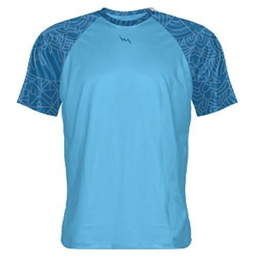 LightningWear-Funny-Background-Blue-Shooter-Shirt-B0793D98W6.jpg