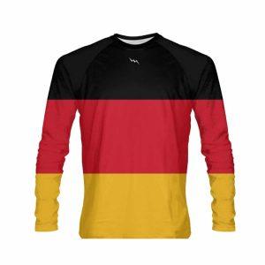 Germany-Flag-Shirts-Long-Sleeve-German-Flag-Shirts